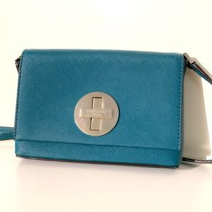 Kate Spade Crossbody Purse/Clutch